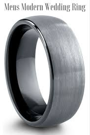 titanium rings for men pros and cons wedding bands tags tungsten wedding ring wedding ring