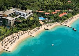 5 star luxury hotel u0026 spa in halkidiki eagles palace