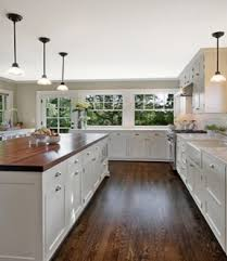 kitchen with 2 islands kitchen island with butcher block foter