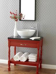 small bathroom vanity ideas others inspirational bathroom vanity ideas for small bathrooms