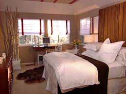 good hotel style bedrooms 43 in best interior design with hotel