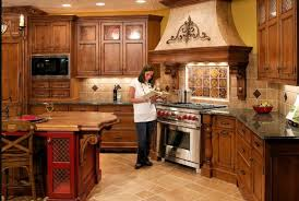 tuscan style kitchen canisters tuscan drake design kitchen canisters tuscan country kitchen