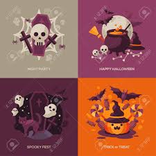 happy halloween clipart banner 13 375 happy halloween banner cliparts stock vector and royalty