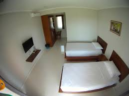 Total 3d Home Design Deluxe 11 Review 3d Homestay Uluwatu Indonesia Booking Com
