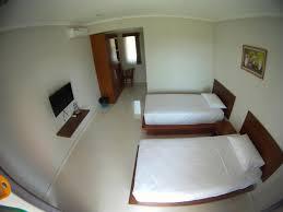 3d homestay uluwatu indonesia booking com