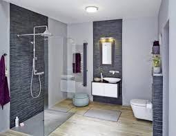 alles für badezimmer mediterrane badezimmer einrichtungsideen und bilder homify