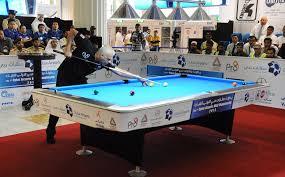 dubai airports 9ball championship 2013 u0026 2014 knight shot dubai