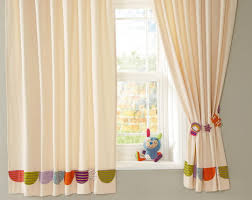 Unisex Nursery Curtains by 100 Chevron Nursery Curtains Gold Baby Bedding U2013 Caden