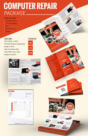 free brochure template for word sample of sales promotion letter