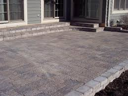 Block Patio Designs Block Patio Ideas Home Design Ideas And Pictures