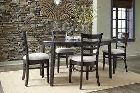 Dining Room Furniture Los Angeles John Thomas Dining Room Furniture From Reeds Furniture At Reeds
