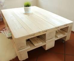 Esszimmer Tisch Vintage Schönes Zuhaus Und Moderne Hausdekorationen Kleines Paletten