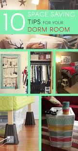 8056 best dorm room trends images on pinterest college 10 space saving tips for your dorm room