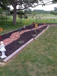 131 best children u0027s garden images on pinterest diy playground