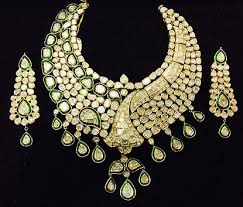 wedding jewellery 25 simple and heavy indian bridal jewellery designs