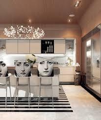 deco kitchen ideas deco home design best home design ideas stylesyllabus us