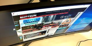 black friday sales target 144hz monitor asus pg348q second coming of the monitor messiah rock paper