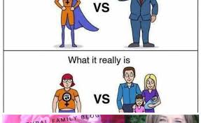 Old Memes - the antifemcomics twitter feed was recently deleted so here are