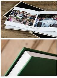 professional photo albums uk wedding photography london greenwich professional photographer