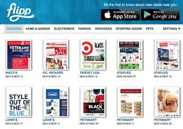 locating the best 2016 black friday deals get the best price with these shopping sites and apps techlicious