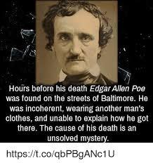 Edgar Allen Poe Meme - 25 best memes about edgar allen poe edgar allen poe memes