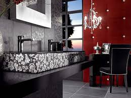 neo baroque furniture for bathroom by eurolegno u2013 glamor