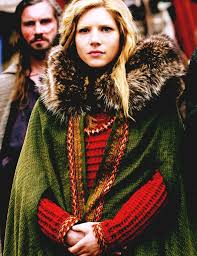 lagertha lothbrok clothes to make raid with ragnar limited katheryn winnick vikings lagertha and