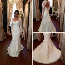 wedding dress alterations london alterations boutique 13 photos tailor sewing alterations