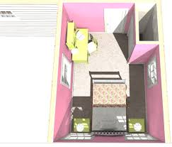 Floor Plans Two Story by Two Story Home Extension 360 Sq Ft