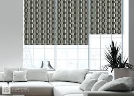 Patterned Window Curtains Pretty Living Room Curtains And Drapes Budget Blinds Patterned
