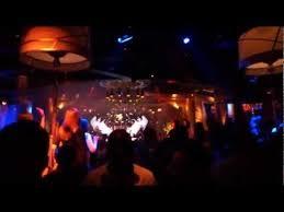 25 best xs nightclub vegas nightlife images on pinterest