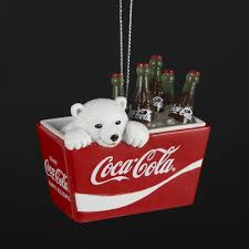 Pepsi Christmas Ornaments - 88 best coca cola christmas that i want images on pinterest coke