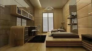fashion home interiors fashion home interiors houston aadenianink com