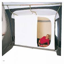 chambre pour auvent caravane chambre pour auvent caravane best of chambre pour auvent hd
