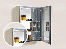 Portable Medicine Cabinet Shop Bathroom Furniture At Homedepot Ca The Home Depot Canada