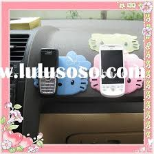 kitty car accessories malaysia kitty car accessories