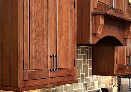 mission style kitchen cabinet doors 29 inset cabinets all you need to about them home