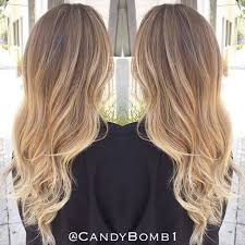 highlights and lowlights for light brown hair light brown hair with caramel lowlights and blonde highlights