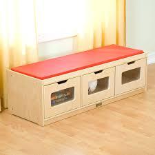 storage chest seat full size of furniture setslarge storage bench