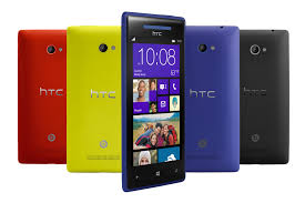 android htc microsoft wants windows phone on htc s android phones digital trends