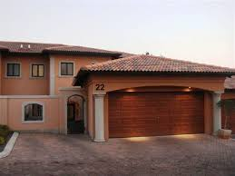 Tuscan Villa House Plans by Tuscan Style House Plans South Africa House Interior