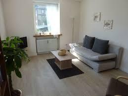 Wohnzimmer 40 Qm Haus Moselwiese Fewo Direkt