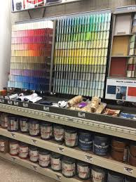 home depot paint home designing ideas