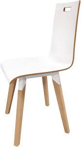 chaise 4 pieds chaises 4 pieds 34 unique photographie chaises 4 pieds 4 pieds