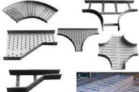 tray plates products cable tray accesories cls coupler plates