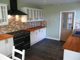 483491 fa49c6a144 jpg 1000 750 kitchen slate