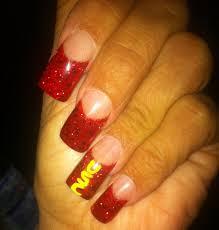 star nails 18 photos u0026 16 reviews nail salons 3292 s mooney