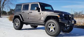 aev jeep 2 door aev jeep for sale 2019 2020 car release date