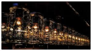 mason jar outdoor lights charming outdoor lighting ideas new house new home