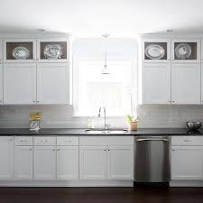 Cabinets Crown Molding Kitchen Cabinets Crown Molding Design Ideas